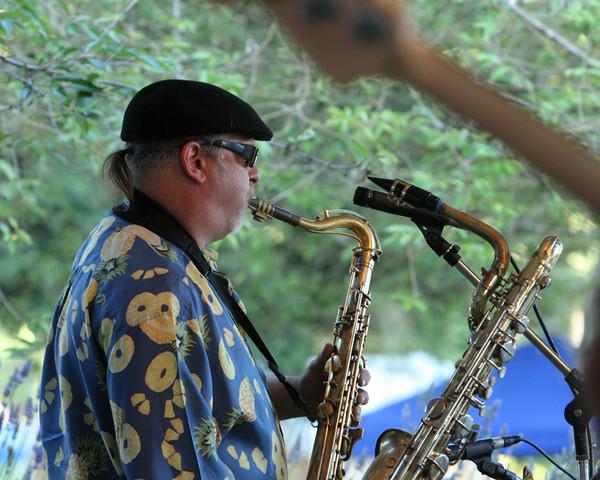 3625 Radio Daddyo at Ober Park 2010