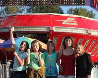 3669 Around Festival 2010 Friday