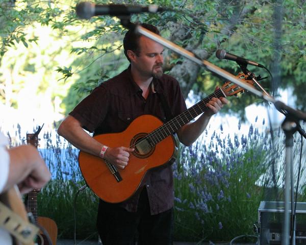 3769 vanNorman at Ober Park 2010