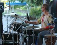 3829 vanNorman at Ober Park 2010