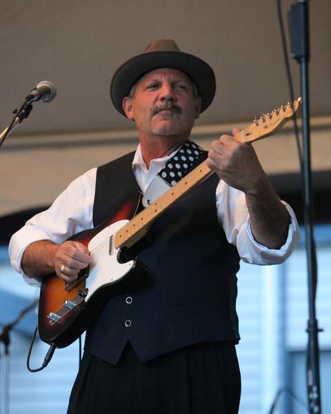 3934 Tom Bean Blues at Ober Park 2010