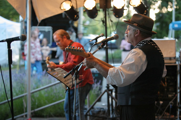 3959_Tom_Bean_Blues_at_Ober_Park_2010