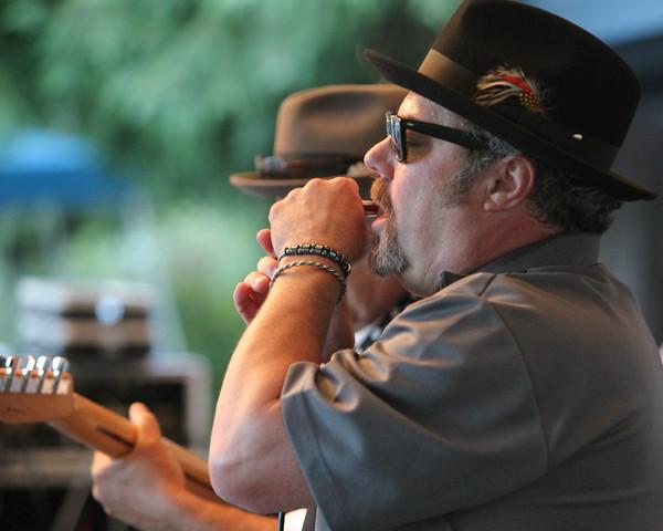 3978 Tom Bean Blues at Ober Park 2010