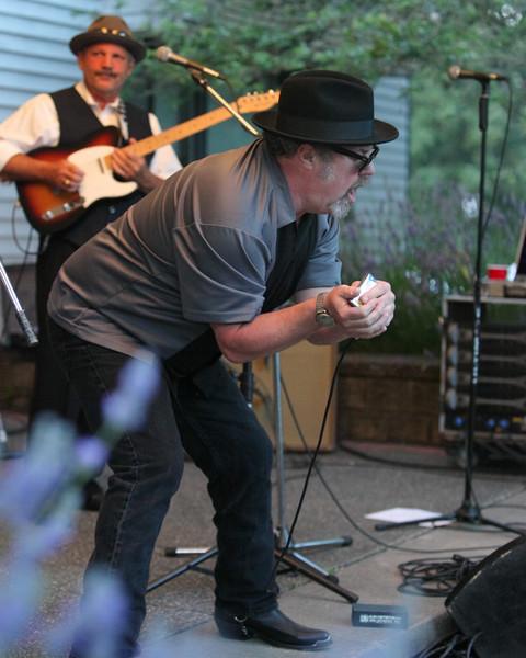 4026 Tom Bean Blues at Ober Park 2010