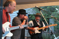 4040 Tom Bean Blues at Ober Park 2010
