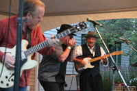 4045 Tom Bean Blues at Ober Park 2010