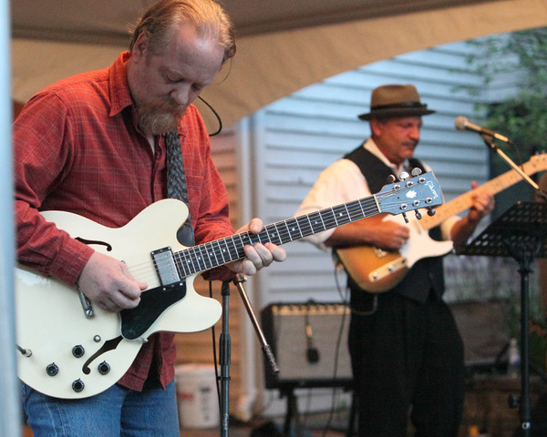 4065 Tom Bean Blues at Ober Park 2010
