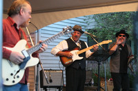 4072 Tom Bean Blues at Ober Park 2010