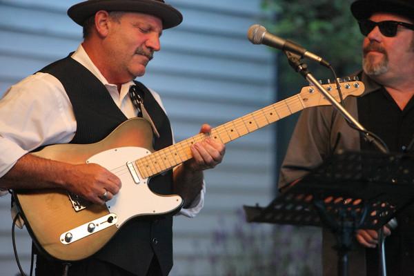 4089 Tom Bean Blues at Ober Park 2010