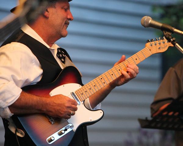 4199 Tom Bean Blues at Ober Park 2010