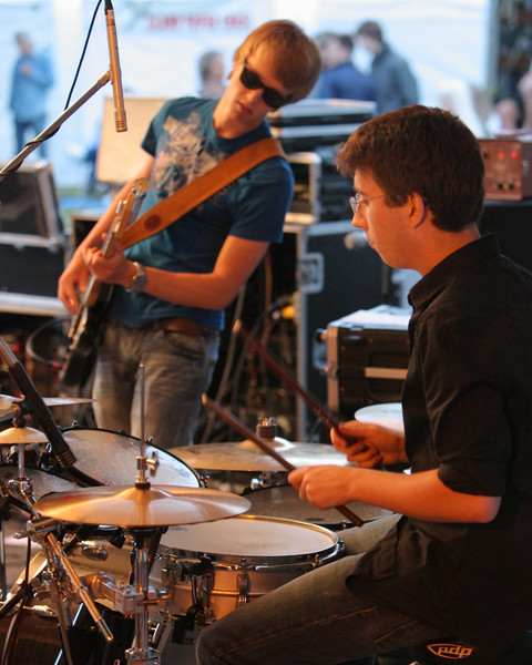 4232_Tom_Bean_Blues_at_Ober_Park_2010