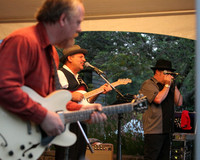 4263 Tom Bean Blues at Ober Park 2010