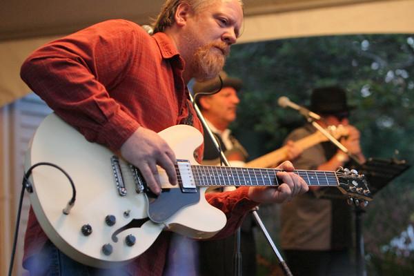 4274 Tom Bean Blues at Ober Park 2010