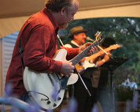 4278 Tom Bean Blues at Ober Park 2010