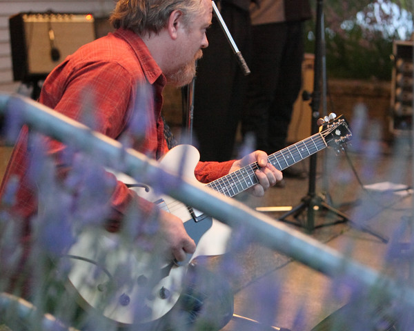 4283 Tom Bean Blues at Ober Park 2010