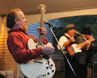 4285 Tom Bean Blues at Ober Park 2010