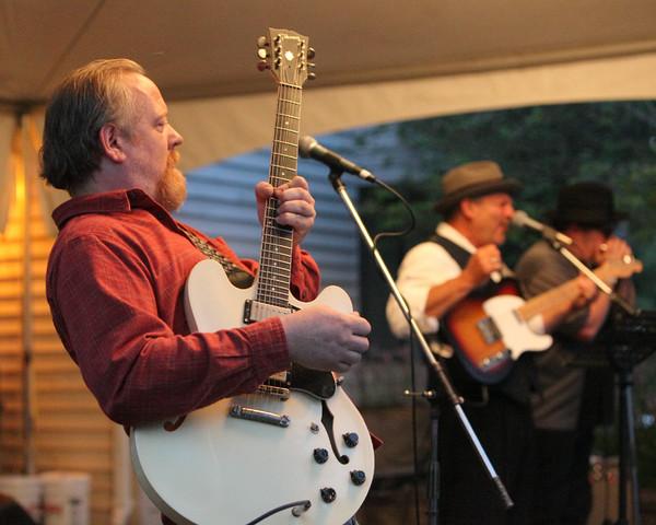 4285 Tom Bean Blues at Ober Park 2010