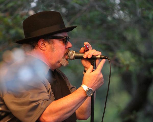 4295 Tom Bean Blues at Ober Park 2010