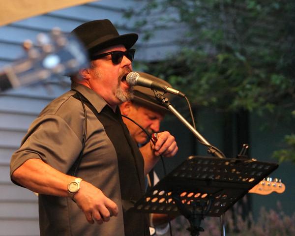 4298 Tom Bean Blues at Ober Park 2010