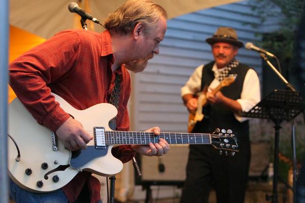 4302 Tom Bean Blues at Ober Park 2010