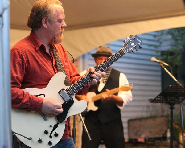 4304 Tom Bean Blues at Ober Park 2010