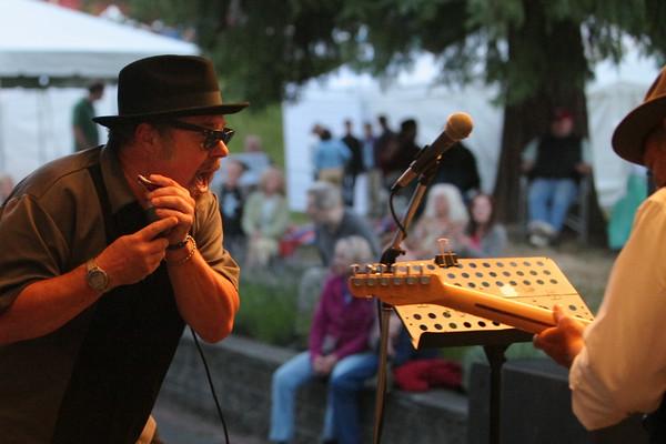 4328 Tom Bean Blues at Ober Park 2010