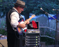 4329 Tom Bean Blues at Ober Park 2010