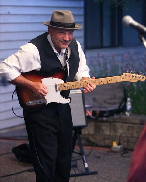 4377 Tom Bean Blues at Ober Park 2010