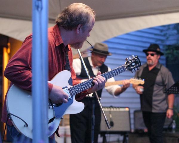 4388 Tom Bean Blues at Ober Park 2010