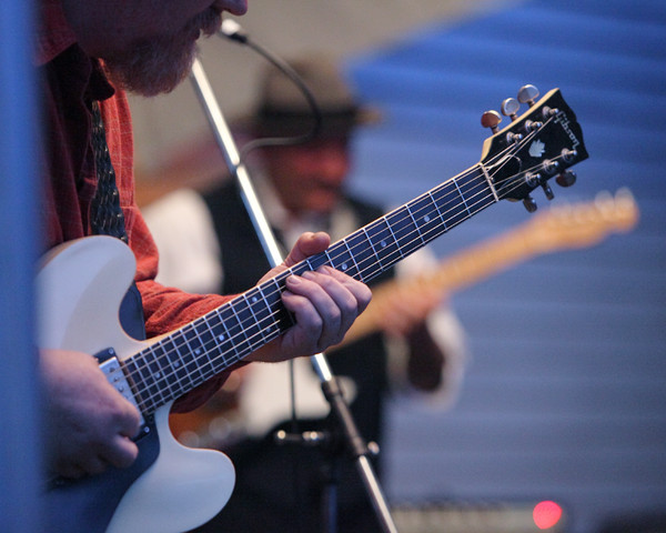 4390 Tom Bean Blues at Ober Park 2010