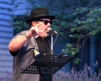 4416 Tom Bean Blues at Ober Park 2010