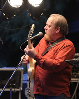 4429 Tom Bean Blues at Ober Park 2010