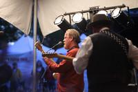 4431 Tom Bean Blues at Ober Park 2010