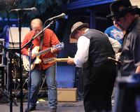 4436 Tom Bean Blues at Ober Park 2010