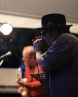 4462 Tom Bean Blues at Ober Park 2010