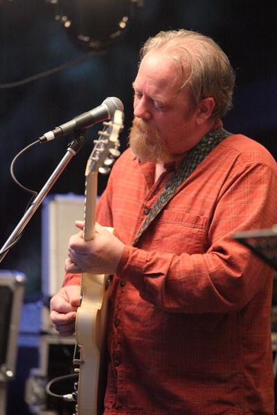 4478 Tom Bean Blues at Ober Park 2010