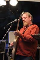 4493 Tom Bean Blues at Ober Park 2010