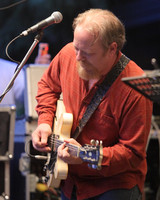 4498 Tom Bean Blues at Ober Park 2010