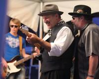 4507 Tom Bean Blues at Ober Park 2010