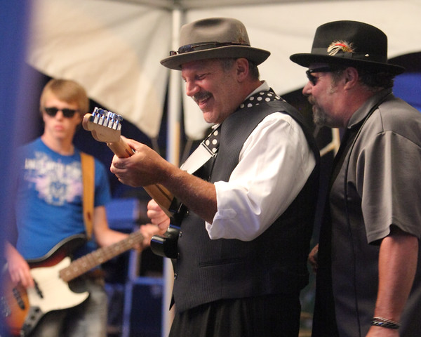 4507_Tom_Bean_Blues_at_Ober_Park_2010