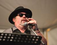 4546 Tom Bean Blues at Ober Park 2010