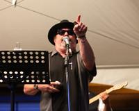 4549 Tom Bean Blues at Ober Park 2010
