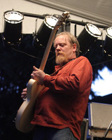 4574 Tom Bean Blues at Ober Park 2010