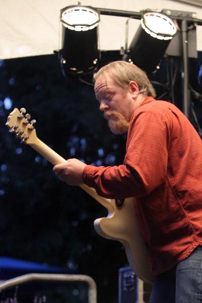 4578 Tom Bean Blues at Ober Park 2010