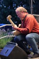 4582 Tom Bean Blues at Ober Park 2010