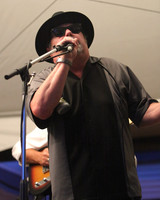4594 Tom Bean Blues at Ober Park 2010