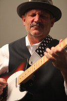 4615 Tom Bean Blues at Ober Park 2010