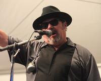 4621 Tom Bean Blues at Ober Park 2010