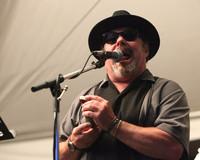 4627 Tom Bean Blues at Ober Park 2010