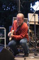 4634 Tom Bean Blues at Ober Park 2010